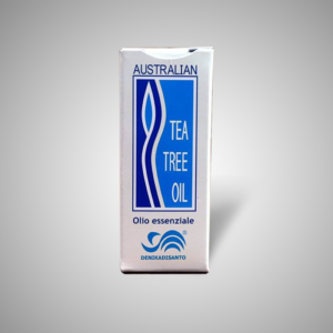 Tea Tree Oil 10 ml denikadisanto