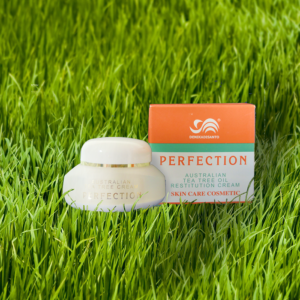 crema viso perfection denikadisanto