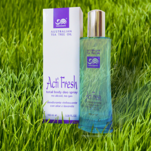 acti fresh deodorante denikadisanto